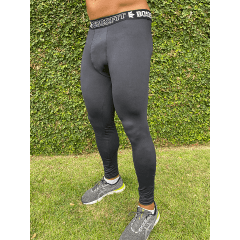 Legging Lycra Essential