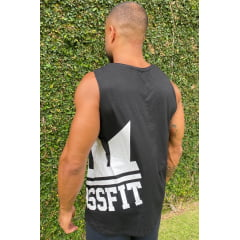Regata Large Unisex